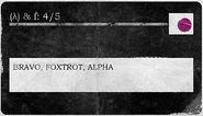 Cipher Lambdaf4 PawnTakesPawn Warzone