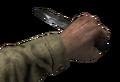 Codzombiesknife