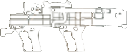 DCM-8 HUD Icon IW.png