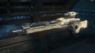 Drakon Gunsmith Model Diamond Camouflage BO3