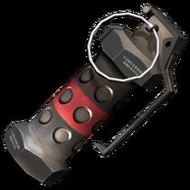 ELITE Concussion Grenade BO