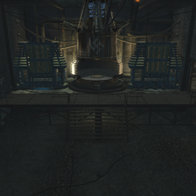 Factory teleporter zc 1.png