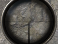 M1903 ADS WWII