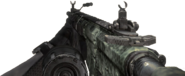 M27-IAR Scale