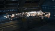 MX Garand Gunsmith Model 6 Speed Camouflage BO3
