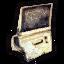 Zom hud icon buildable item cardoortif