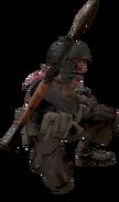 Сепаратист2