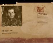 COD WWII VIRAL 8 CROWLEY