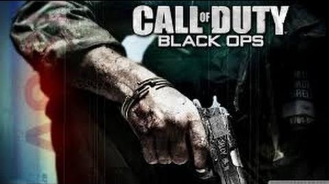 Call of Duty Black Ops PC - Full Walkthrough