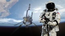 CoDG DLC Astronaut Special Character o.jpg