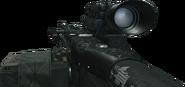 M60E4 Thermal Scope MW3