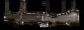 Kolos (granatnik)