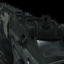 MK14 Silencer MW3.png