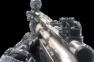 MP5K Sahara BO