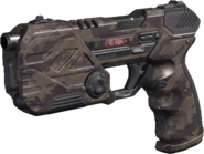 MR6 Dust BO3