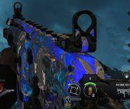 MX9 Ночь мёртвых улучшенный вариант 3