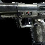 Menu mp weapons five seven big.png