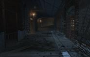 Mob of the Dead tunele cytadeli 10