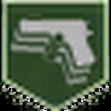 Mule kick icon.png