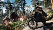 Multiplayer Promo18 Fireteam Ruka BOCW