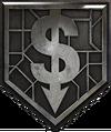 Plunder Logo Warzone MW.png