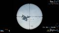 UAV CoDO