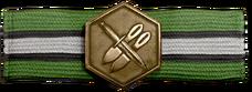 WWII Зазубренное лезвие базовая тренировка.png