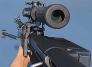 ZRG 20mm Held BOCW