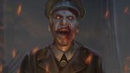 Zombie Richtofen TagDerToten Bo4