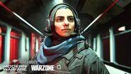 Call of Duty® Modern Warfare® и Warzone™ трейлер Сезона Шесть