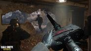 Call of Duty World War II Screenshot 11