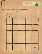Cipher PSG1 PawnTakesPawn Warzone