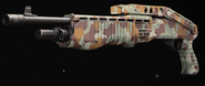 Gallo SA12 Coercion Gunsmith BOCW