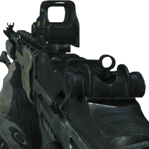 MK14 Holographic Sight MW3.png