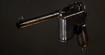 Machine Pistol menu icon WWII