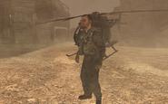 Nikolai Endgame MW2