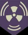 PhD-flopper-clear-icon
