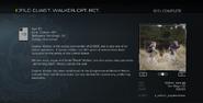 Rorke File Elias Walker 2 CoDG