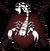 Shadow Company Logo CoDo.png
