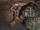 Список второстепенных персонажей Call of Duty: Black Ops