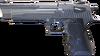 .50 GS model CoDMobile