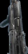 AK-74u Grip reloading BO