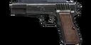 Browning HP Pickup BOII.png
