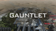 Gauntlet Screenshot BO3