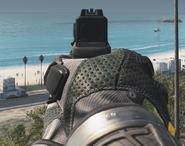 Hornet ADS IW