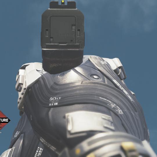 Кендолл-44