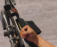 M82 Inspect BOCW