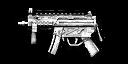 MW2 Pickup MP5k.png
