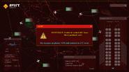 MissionIntel Fractured Intel3 Warzone MW