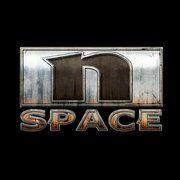N-space.jpg